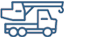 Автокраны в аренду - Цены